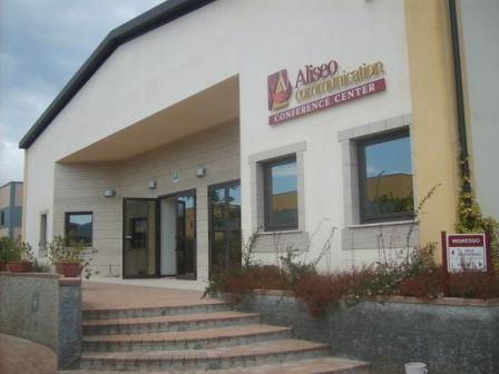 aliseo_conference_center